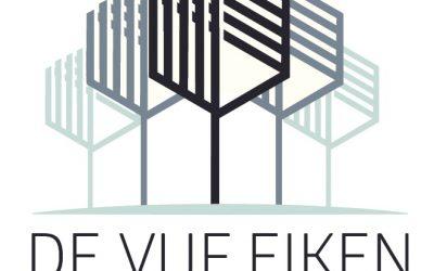 Fusie en naamswijziging per 1 januari 2019