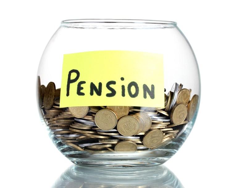 Wetsvoorstel uitfasering pensioen in eigen beheer aangenomen