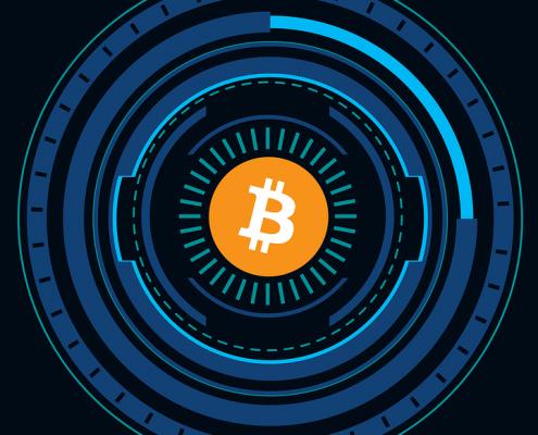 Hoe om te gaan met cryptovaluta?