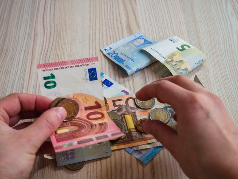 Geen matiging transitievergoeding bij ontslag kort voor pensioen