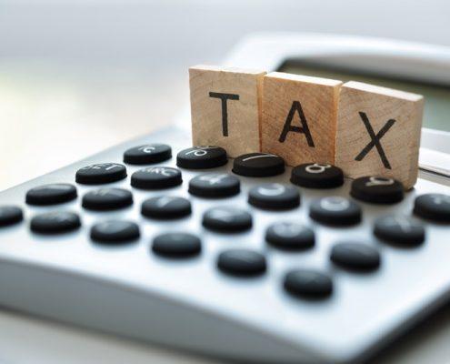 Afschaffing dividendbelasting gaat niet door: vervangende voorstellen
