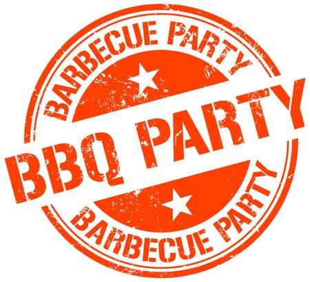 barbecue en gevolgen voor de loonheffing