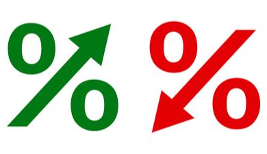 verlaging ww-premie vanaf 1 augustus 2021